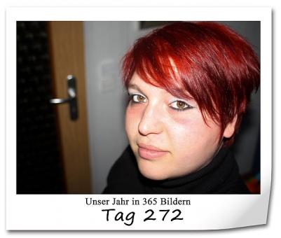 tag-272