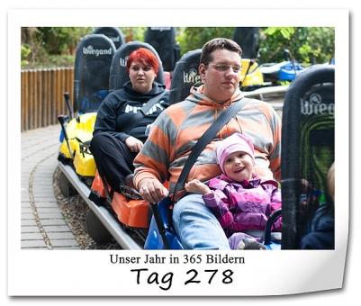 tag-278