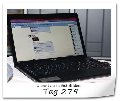 tag-279