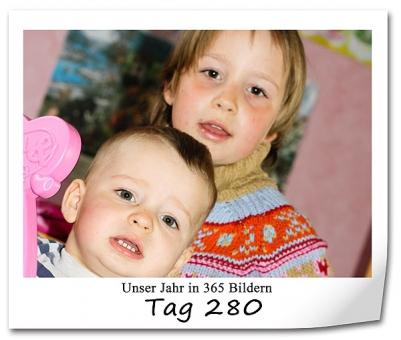 tag-280