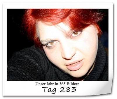 tag-283