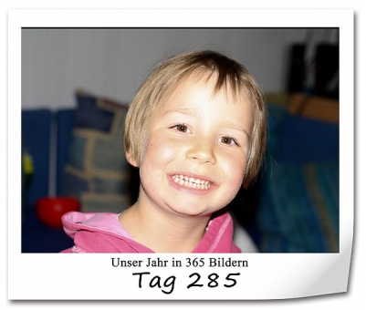 tag-285