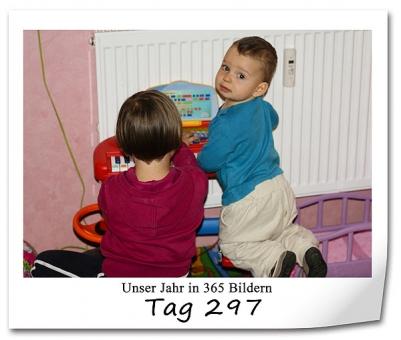 tag-297