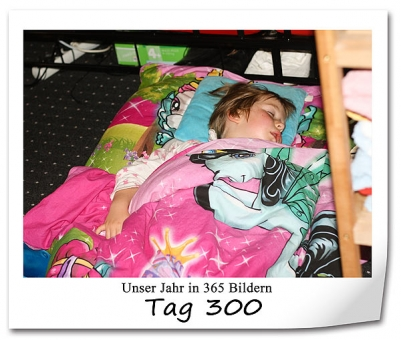 tag-300