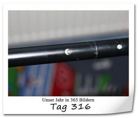 tag-316