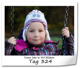 tag-324