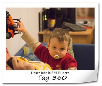tag-360