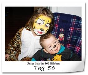 tag-56