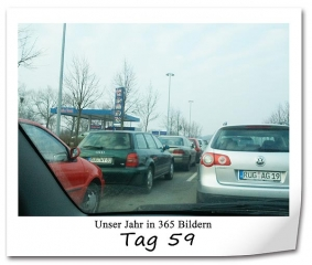 tag-59