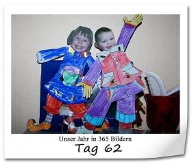 tag-62