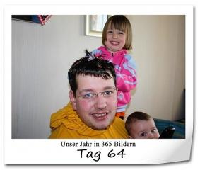 tag-64