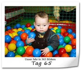 tag-65