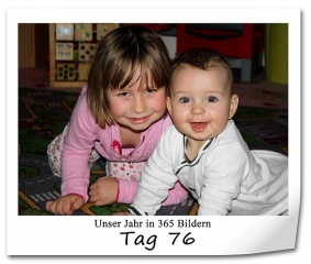 tag-76