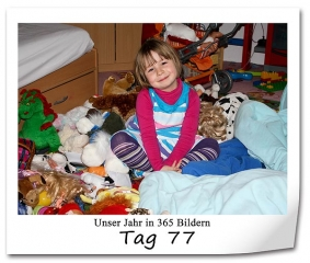 tag-77