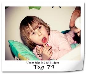 tag-79