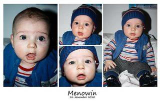 menowin18-11