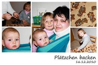 platzchen-backen