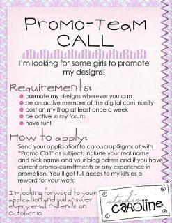 promo-team-call_oct10sqeg