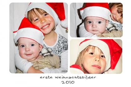 erste-weihnachtsbilder