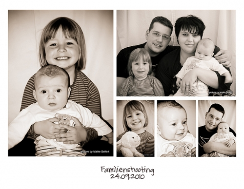 familienshooting-24