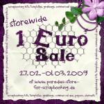 Super Sale!!!