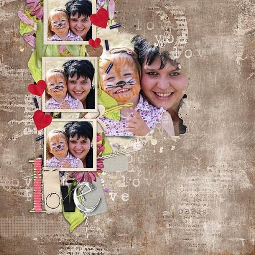 Jessi&Mama-HWC-JMD-27.8.