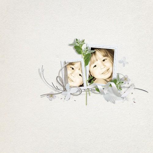 Jessica-5.9.-E-KD
