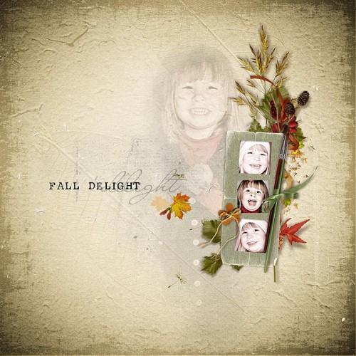 fall-delight