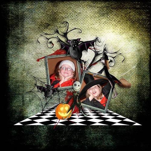 spooky-MKD-RAK-Tanja