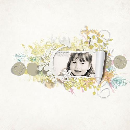 Jessica-3.12.