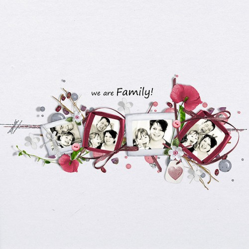 we-are-family1