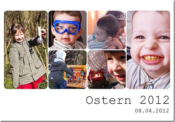 ostern2012-8.4