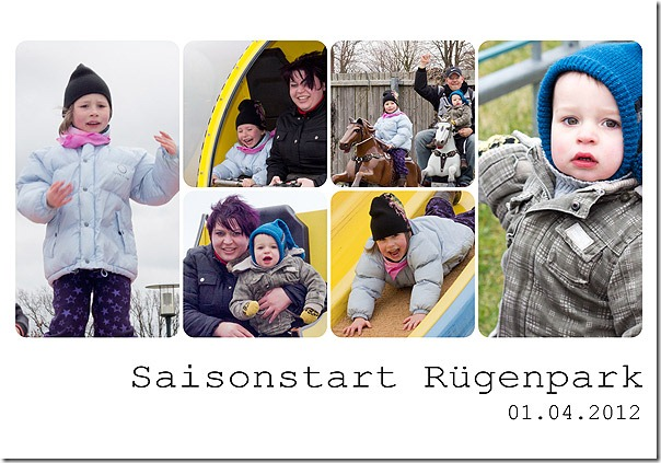 SaisonstartRP1 4 Thumb in