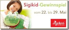 sigikid_gewinnspiel_tausendkind