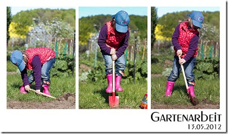 Gartenarbeit13 5 Thumb in
