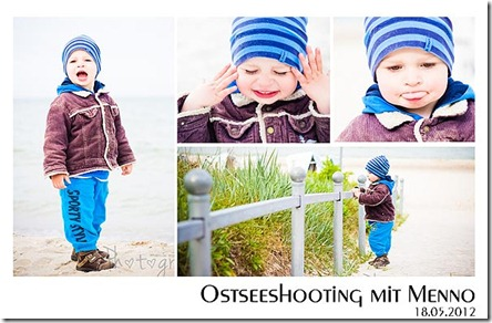 Ostseeshooting18 5 Thumb in