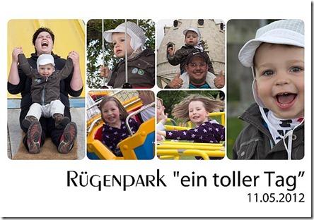 rugenpark11.5