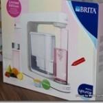 erdbeerlounge: Brita yource