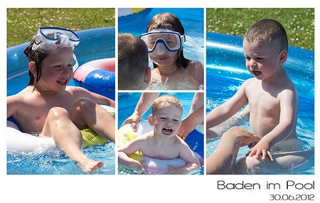 Badenipool30 6-small in