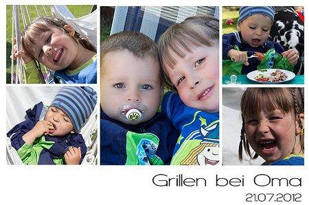 grillenBeiOma21
