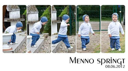 MennoSpringt8