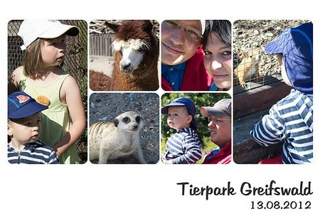 TierparkHGW13