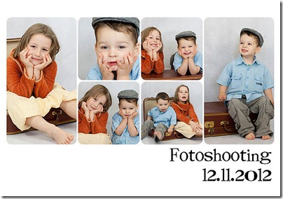 12.11.12-fotoshooting