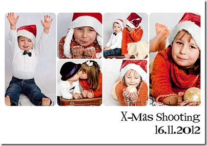 16.11.12-x-mas-shooting