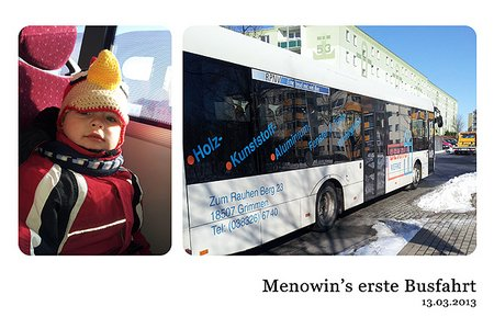 busfahrn13