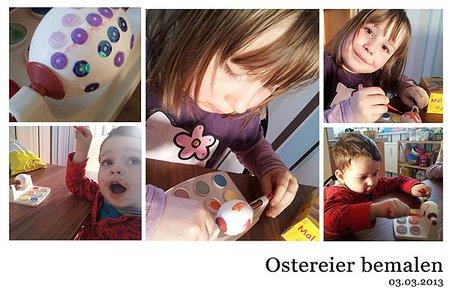 osterei3