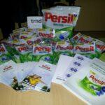 trnd: Persil Duo-Caps