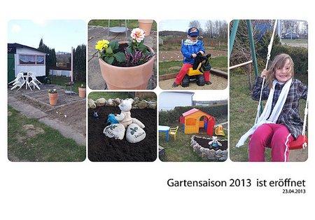 gartensaison-2013