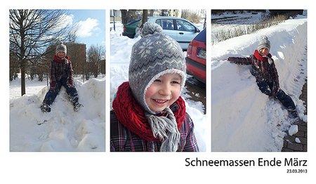 Schneemassen23