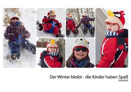 WinterBlebt25